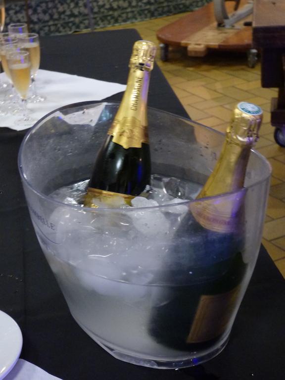 2017 Champagne 3