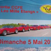 2019 Mille Étangs 1