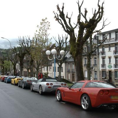 Auvergne 2015 5