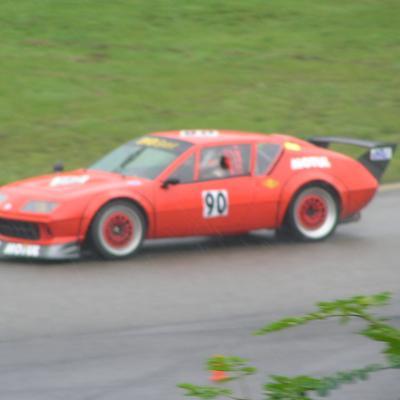 Biltzheim 2006 5