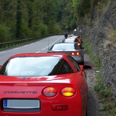Doubs 2009  7