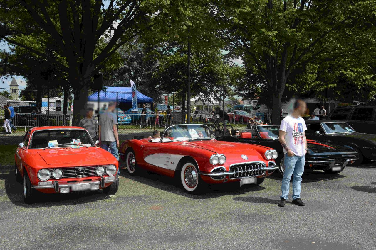 FunCarShow 2015 6