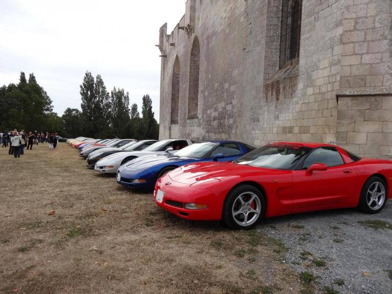 La Rochelle 2012  1