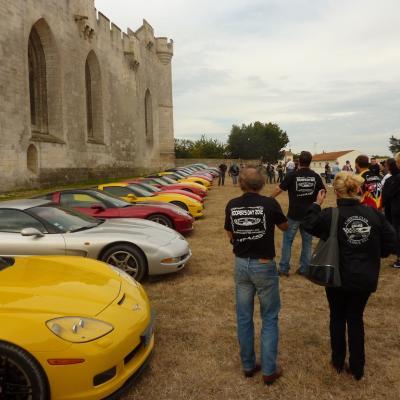 La Rochelle 2012  7