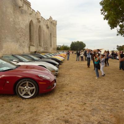 La Rochelle 2012  8
