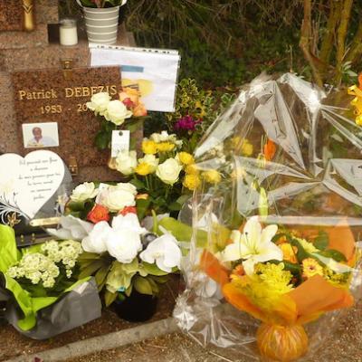 La Rochelle 2012  9