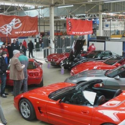 Lycée Bugatti 2009  8