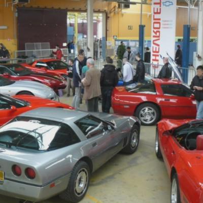 Lycée Bugatti 2009  9