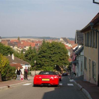 Sundgau 2008 11
