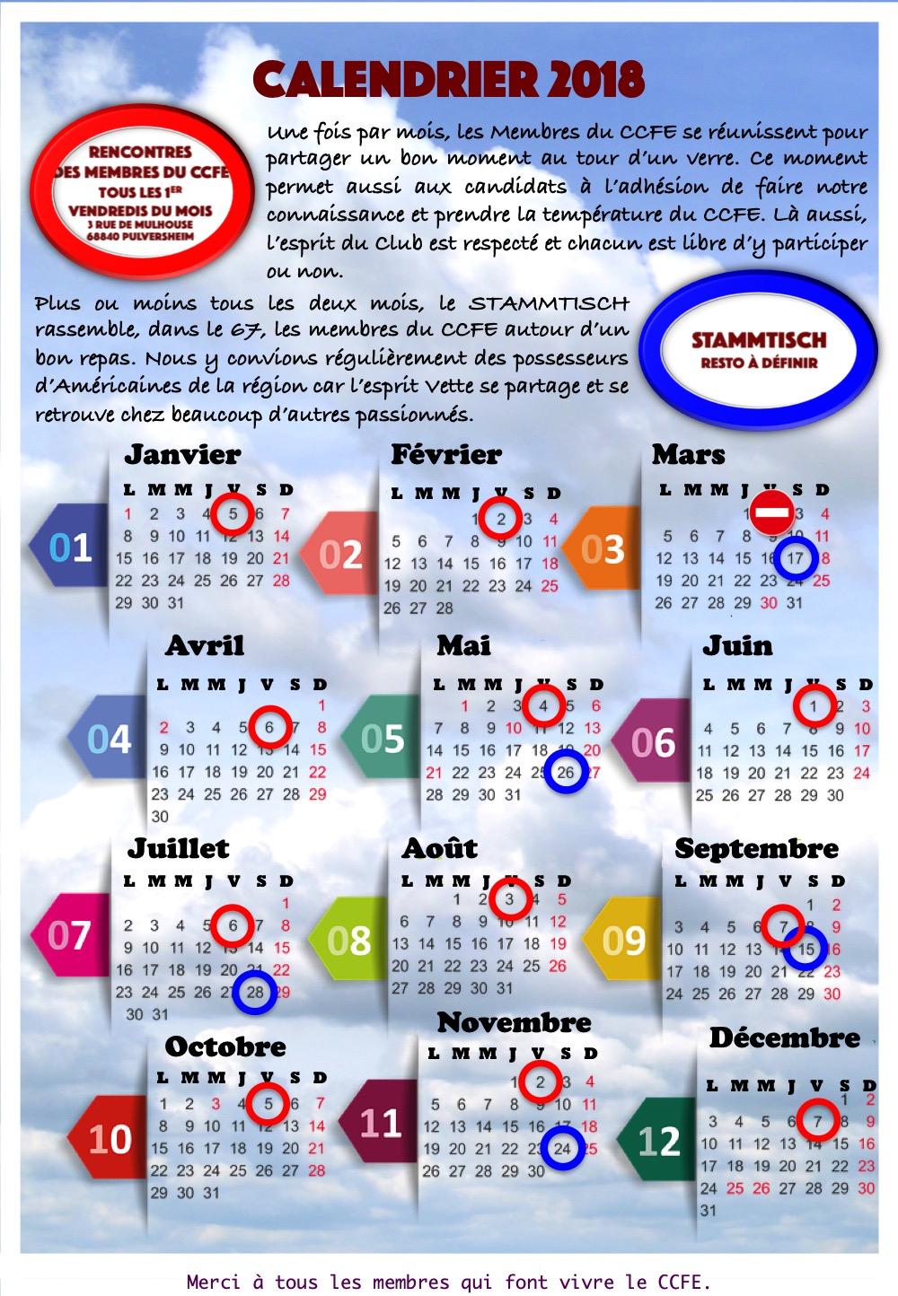 2017 calendrier 3