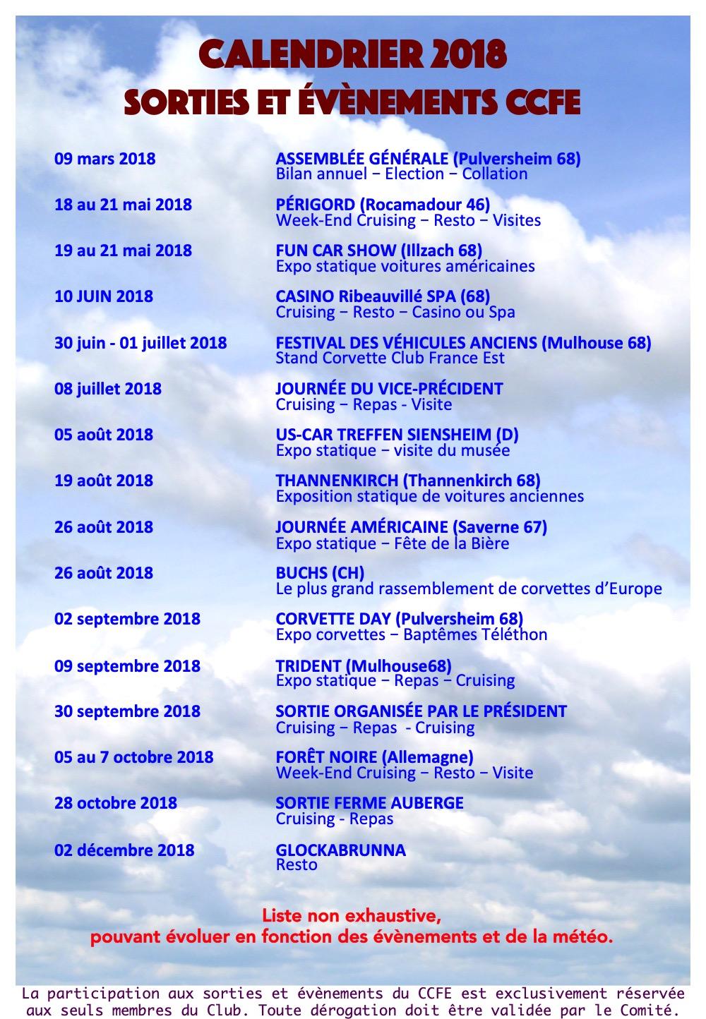 2017 calendrier 4