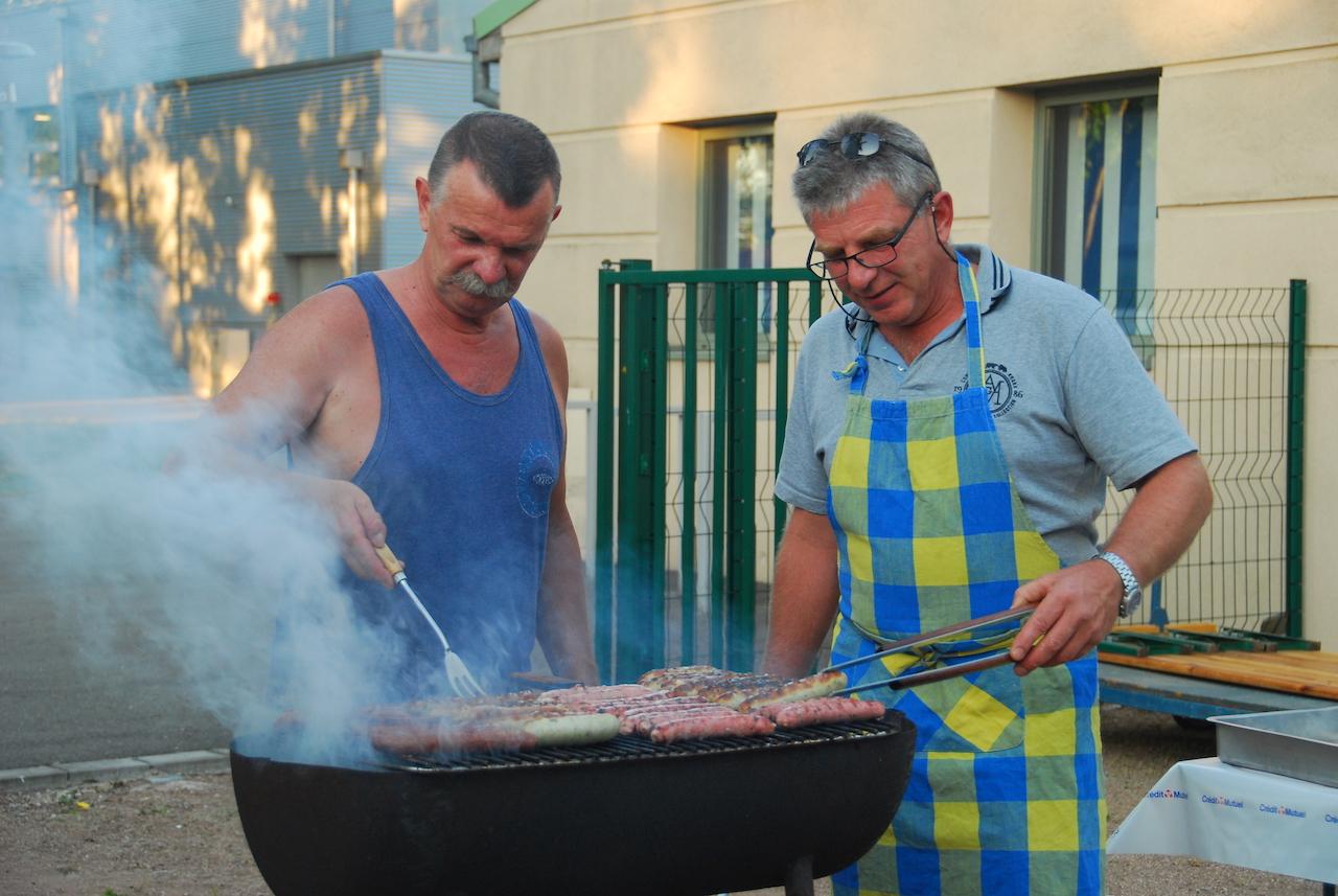 2019 barbecue ccfe 45