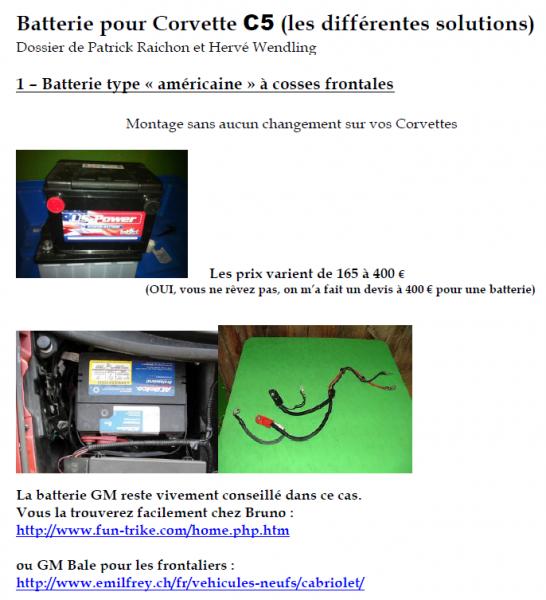 batterie-c5-01.png