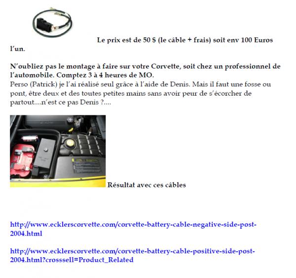 batterie-c5-05.png