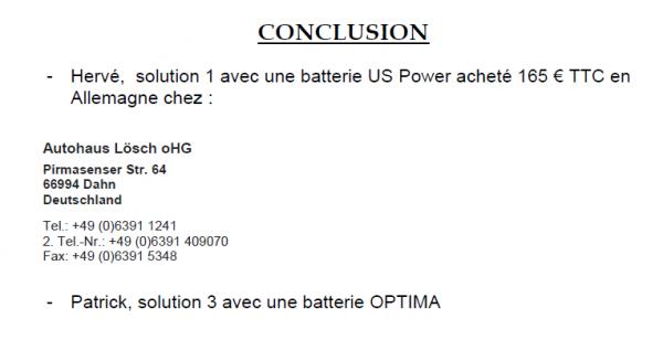 batterie-c5-06.png