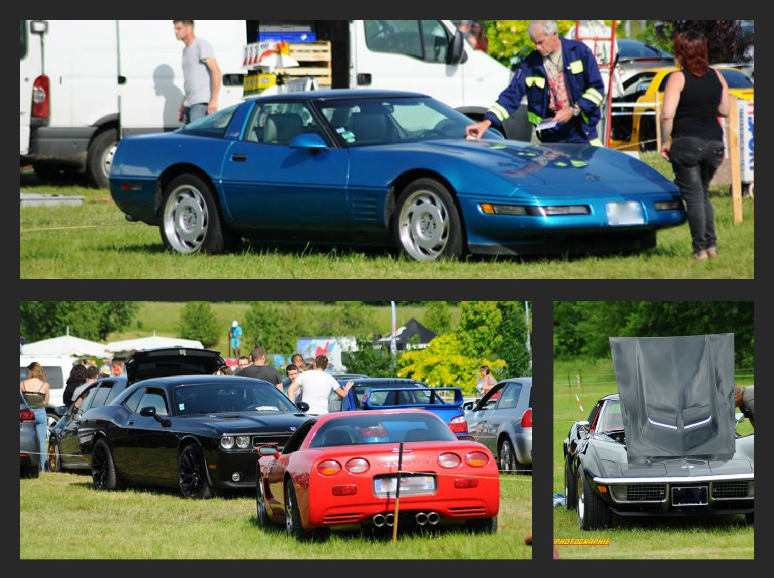 Corvette club france est 3