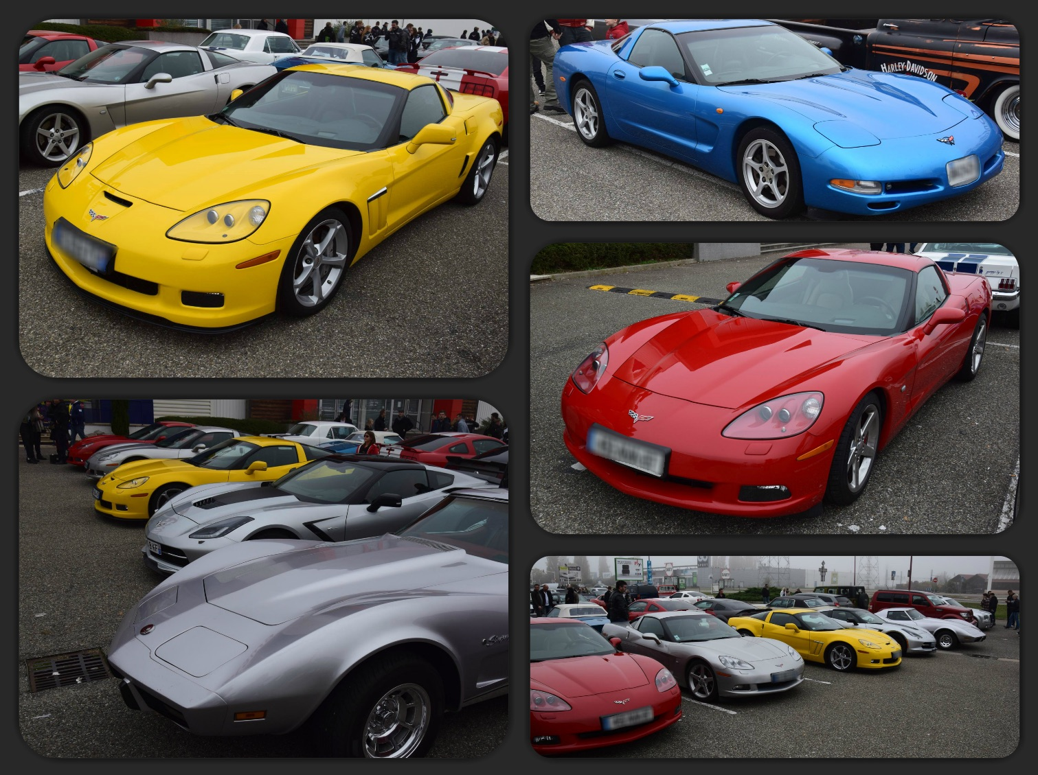Corvetteclubfranceest 12