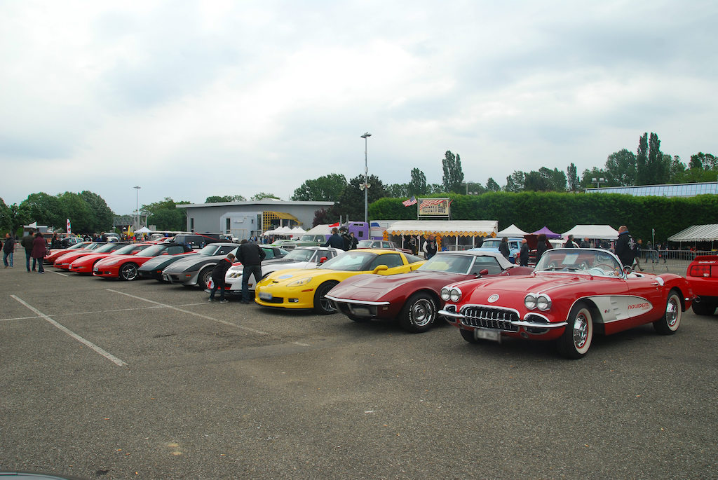 Corvetteclubfranceest 13