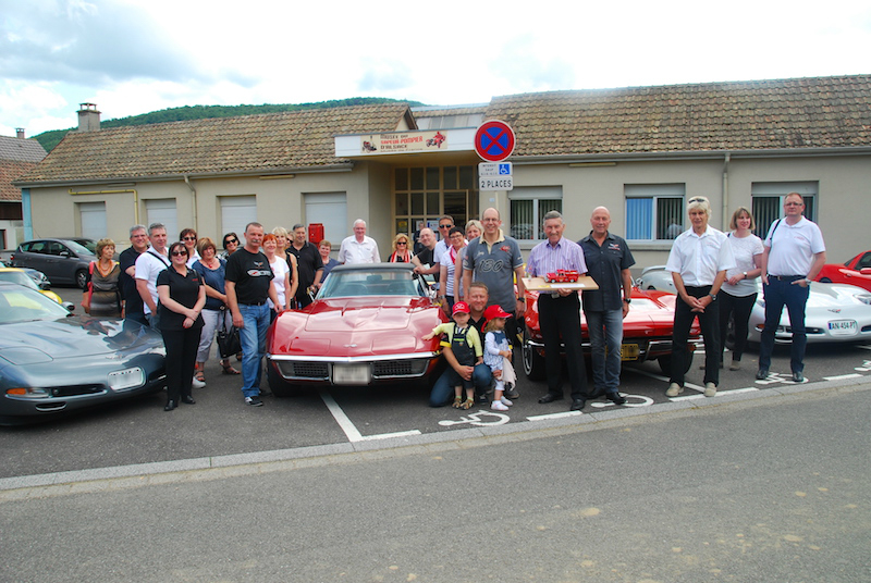 Corvetteclubfranceest 14