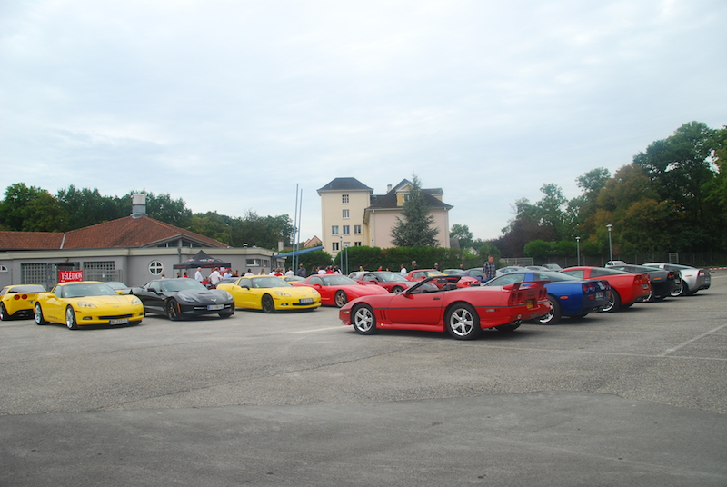 Corvetteclubfranceest 22