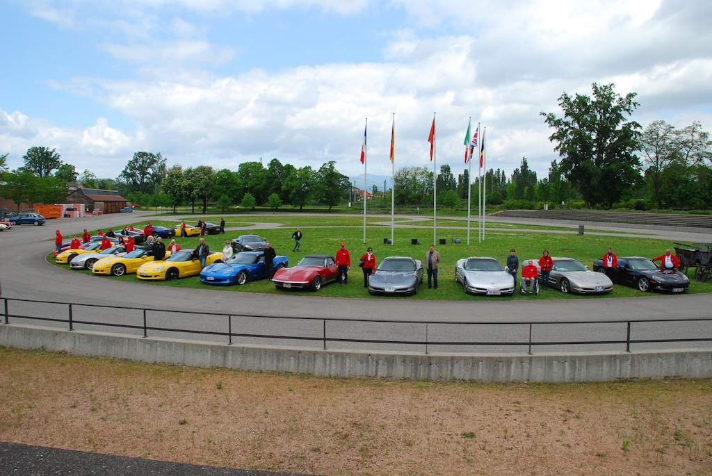 Corvetteclubfranceest 27