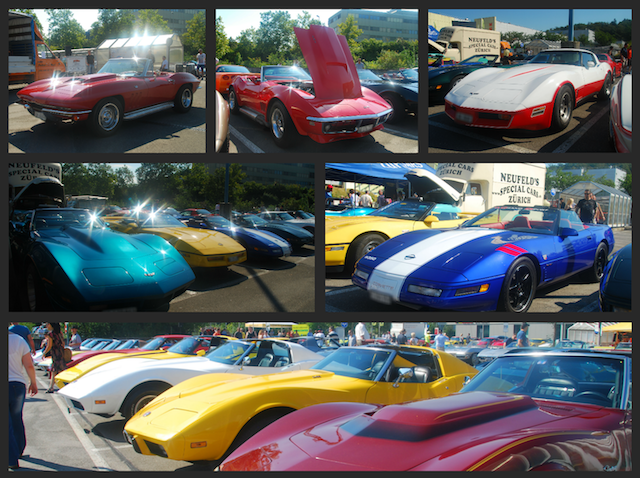 Corvetteclubfranceest 29