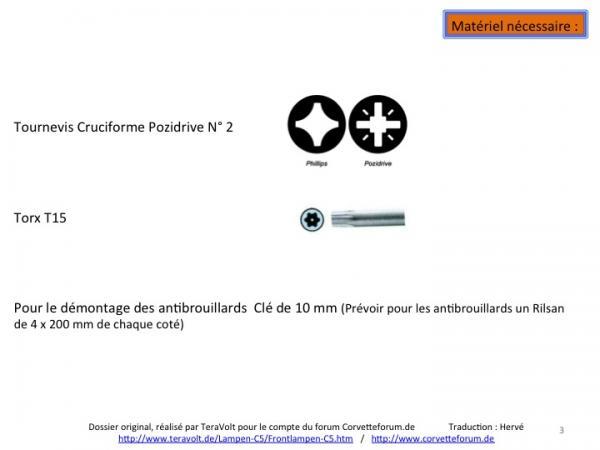 Diapositive03 5