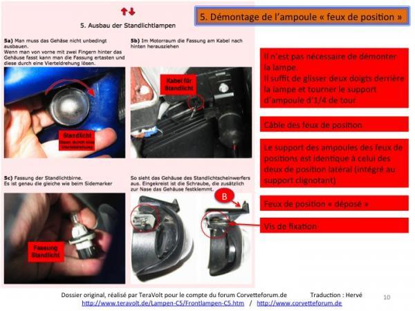 Diapositive10 9