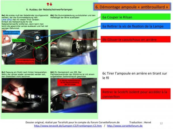 Diapositive12 10
