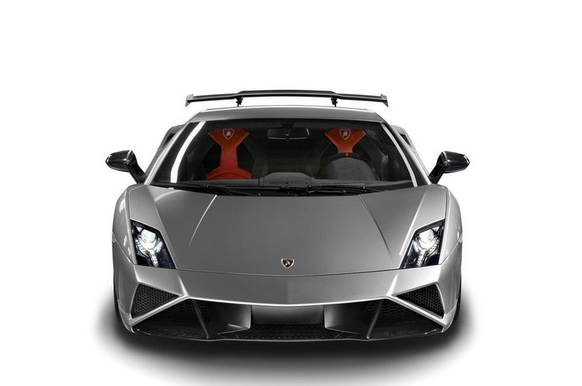 lamborghini gallardo lp 570 4 squadra corse. Black Bedroom Furniture Sets. Home Design Ideas