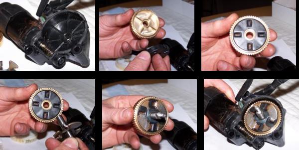 reparation-moteur-lampe-02.png