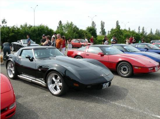 2013-11-15_corvette
