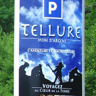 2017 Sainte-Marie-aux Mines 1