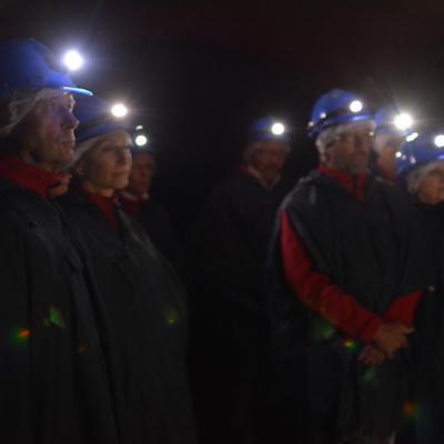 2017 Sainte-Marie-aux Mines 6