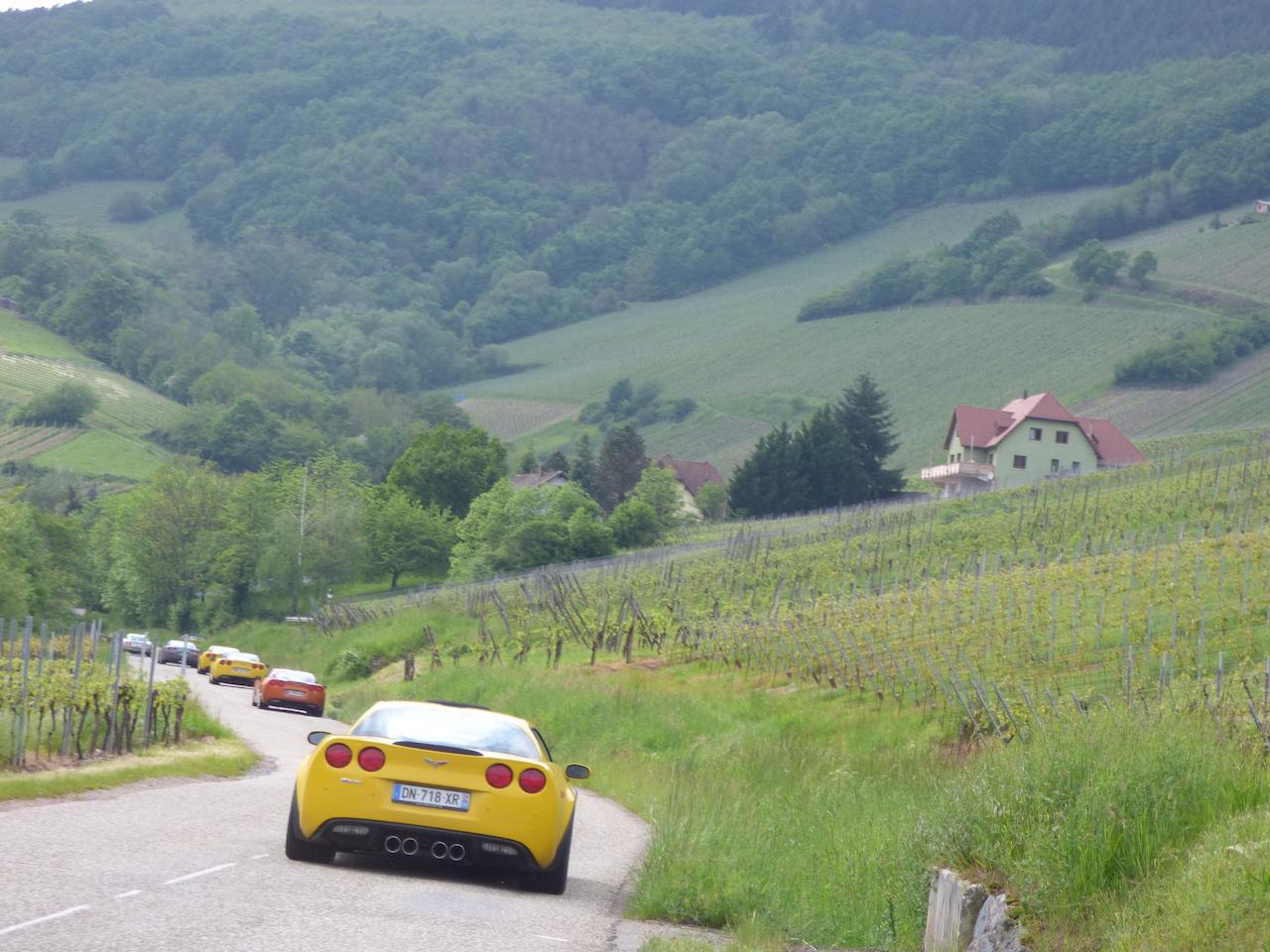 Alsace 2016 15