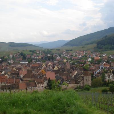 Alsace 2016 47