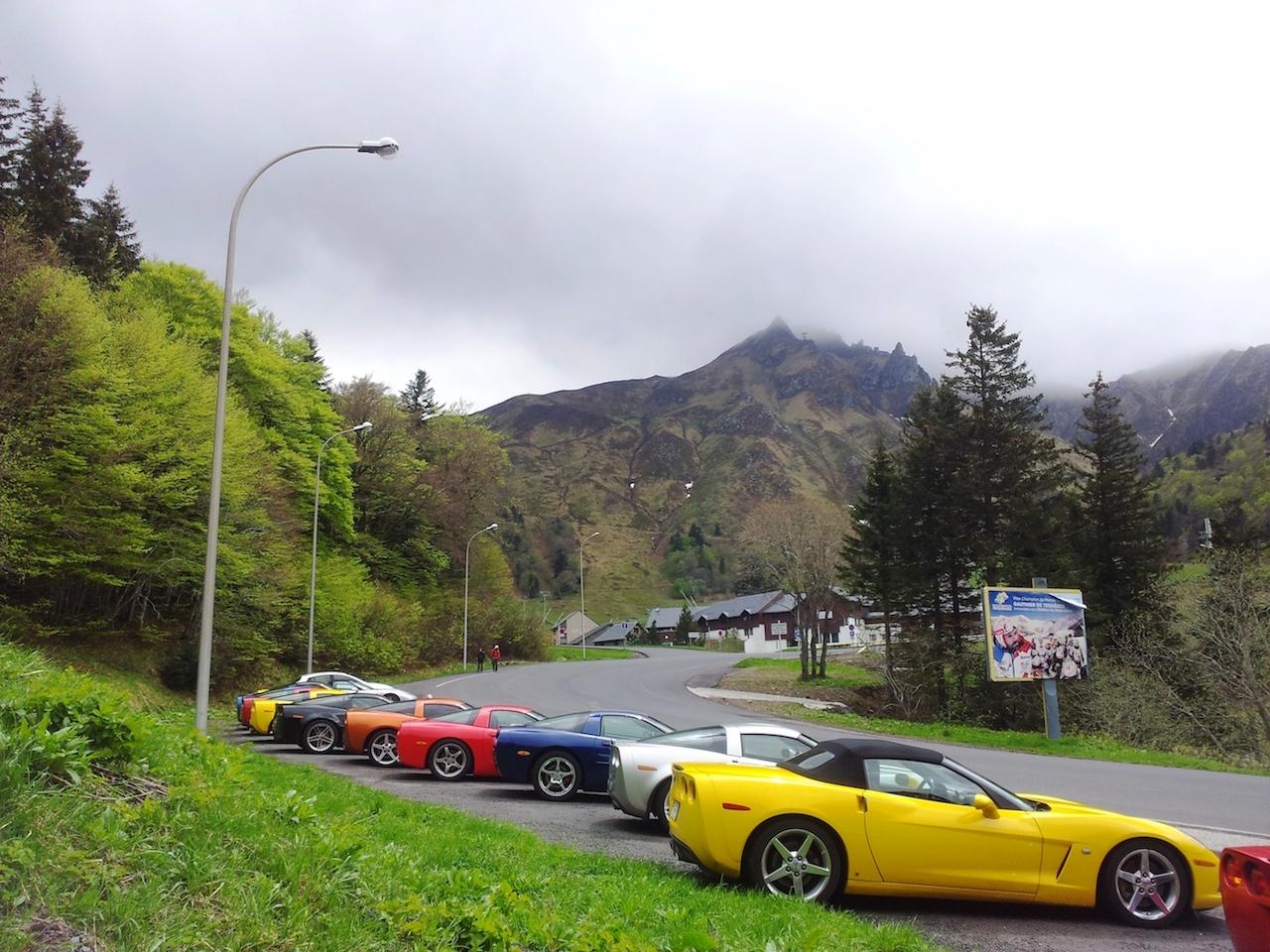 Auvergne 2015 1