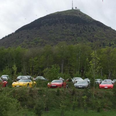 Auvergne 2015 16
