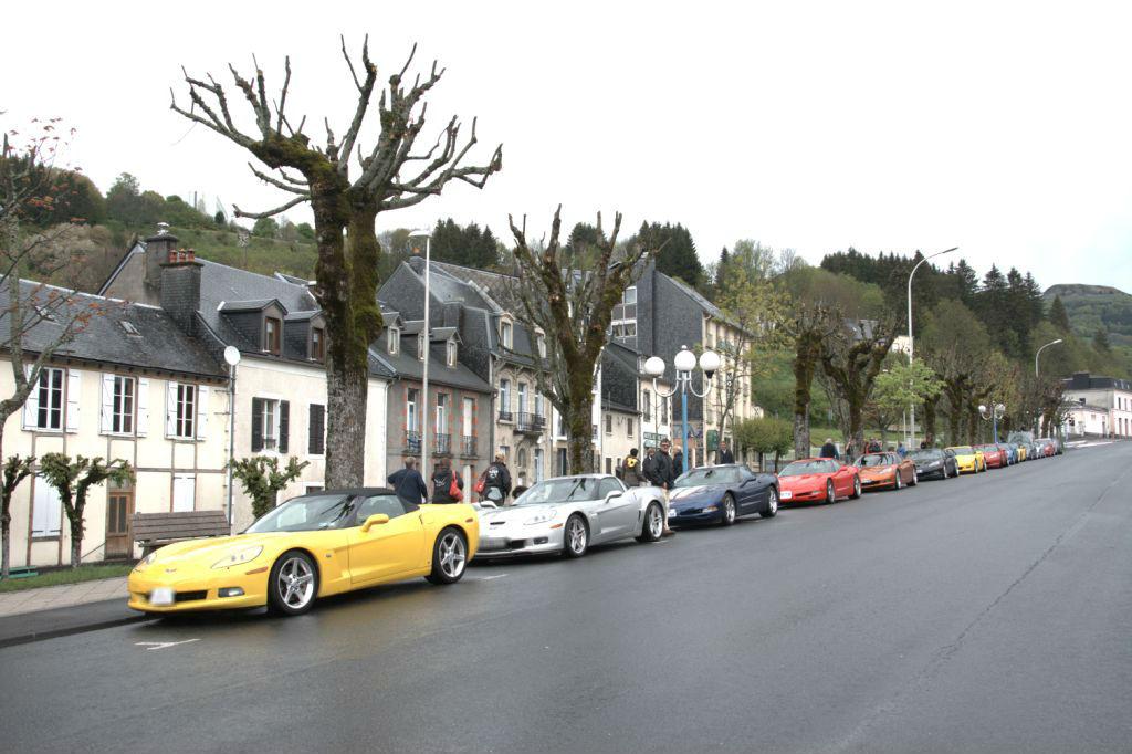 Auvergne 2015 4