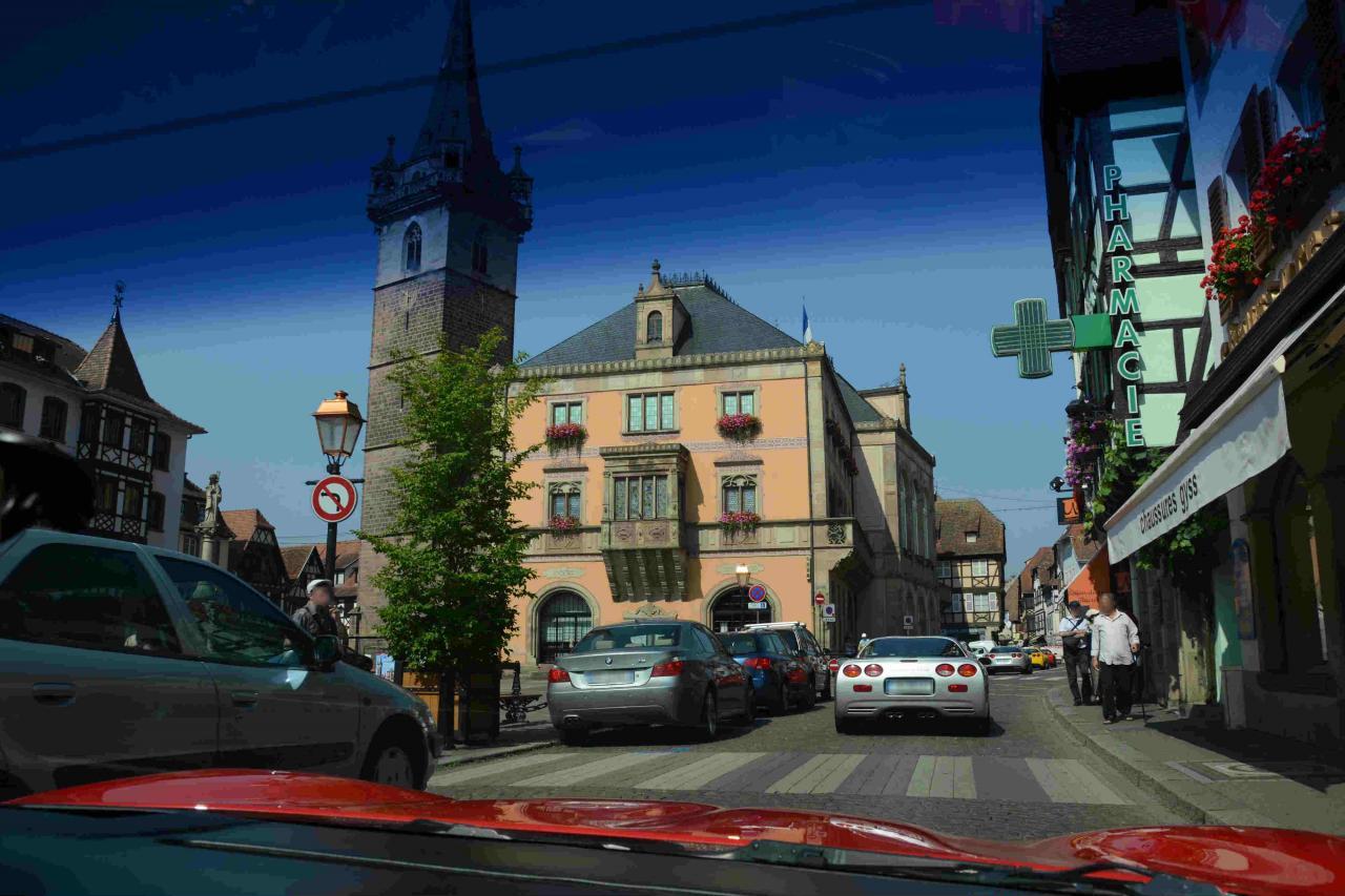 Bas-Rhin 2015 5