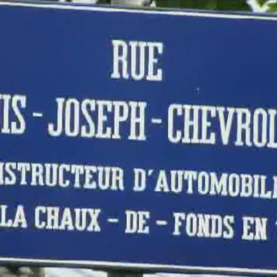 Chaux de Fond 2011 5