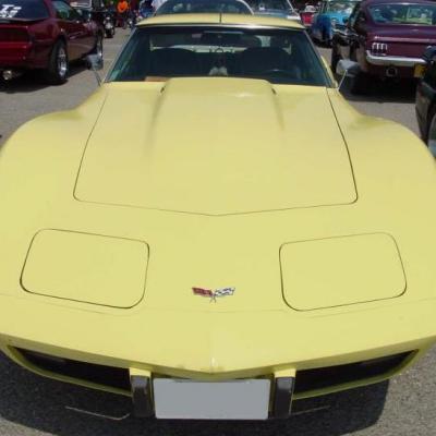 FUN CAR 2005 -11