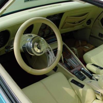 FUN CAR 2005 -2