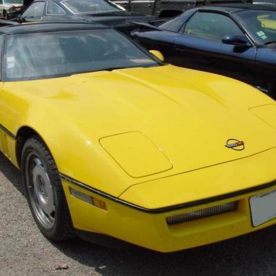 FUN CAR 2005 -23