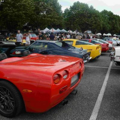 FunCarShow 2015 3