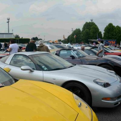 FunCarShow 2015 4