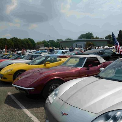 FunCarShow 2015 7