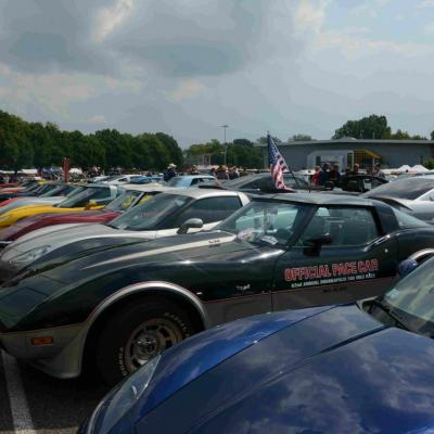 FunCarShow 2015 8