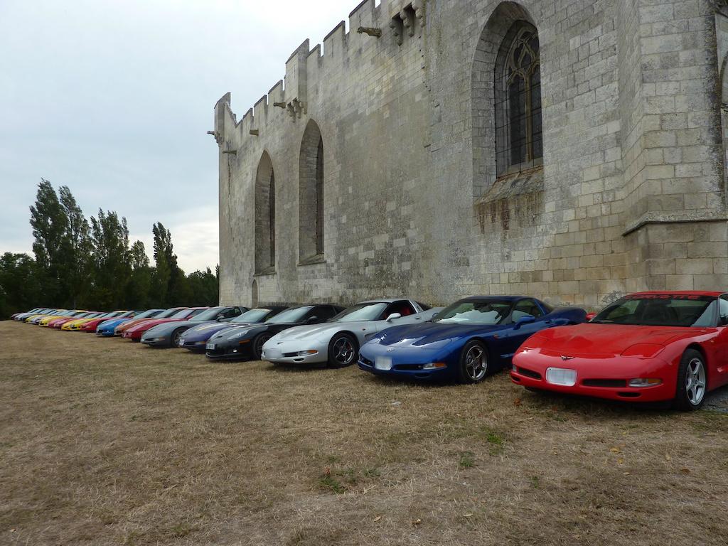 La Rochelle 2012  11