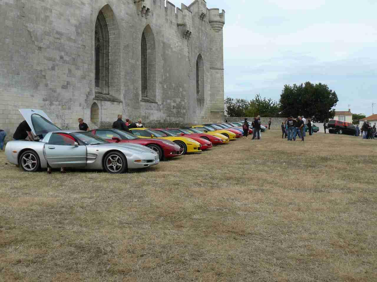 La Rochelle 2012  25